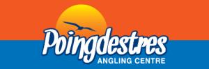 Poingdestres Angling Centre