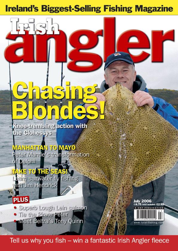 01-irish-angler-fc-Julyweb.jpg
