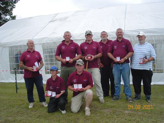 2007 Disabled National Runner East Midlands Region Ups.jpg