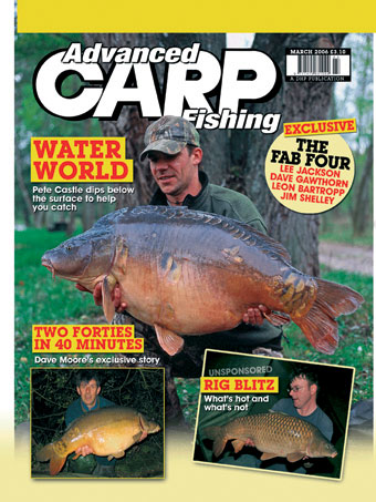 ACF-Cover-March.jpg