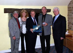 Alan Scotthorne lifetime award.jpg