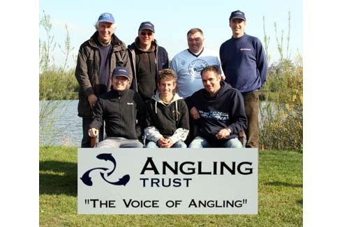 Angling Trust Team OnlineFishing.jpg