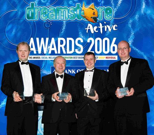 AwardsGroup1web.jpg