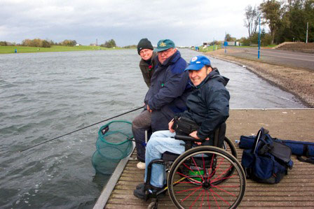 Boost to Anglers with Disabilities.jpg