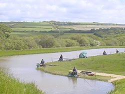 Caerleon Canal.jpeg.jpg