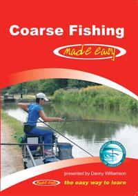 Coarse_Fishingdvdweb.jpg