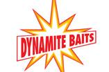 Dynamite157.jpg