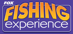 FOX FISHING EXP LOGO A.jpg