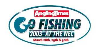 Go Fishing logo.jpg