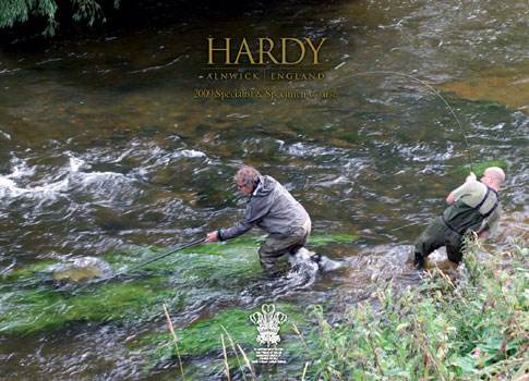 Hardy Coarse Brochure 2009 Cover.jpg