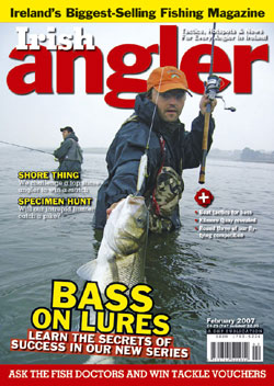 Irish Angler Jan07web.jpg