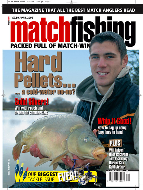 MF.March-cover.jpg