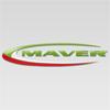 Maver-100x100.jpg