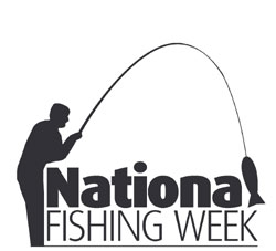 Nat Fishing week Logo.jpg