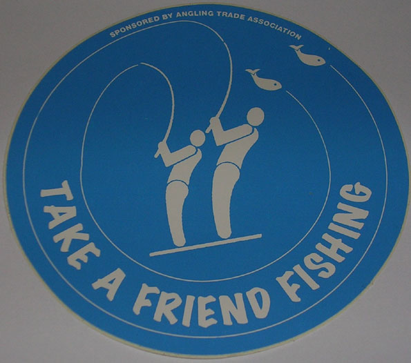 NationalFishingWeeklogoweb.jpg