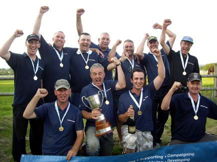 Shakespeare Redditch fishing team.jpg