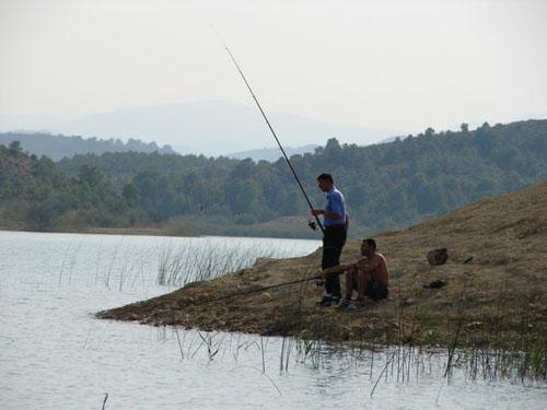 Spanish_Fisherman500.jpg