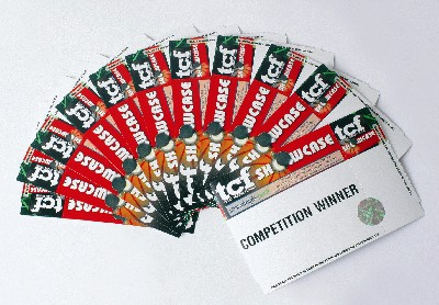 TCF COMP TICKETS400.jpg