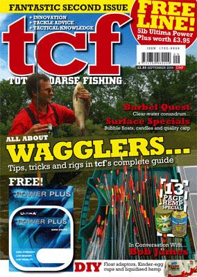 TCF-FC-SEPTweb.jpg