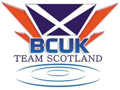 Team-Scotland-Logoweb.jpg