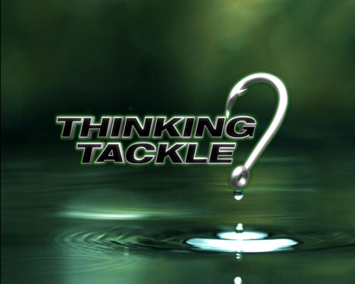 ThinkingTackleweb.jpg