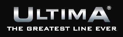 Ultima logo black400.jpg