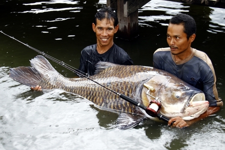 WORLD'S BIGGEST CARP 06.JPG