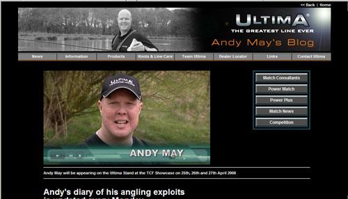 andymayps1ab.jpg