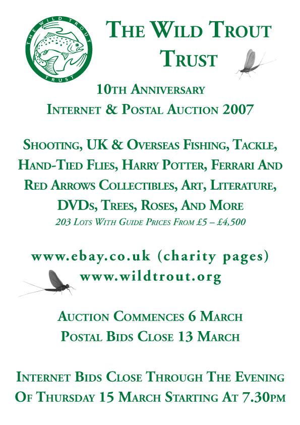 auction2007catweb.jpg