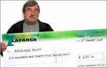 dickclegg-lafarge-cheque220.jpg