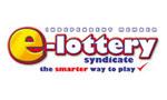 elottery_logo150.jpg