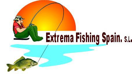 extremafishing.jpg