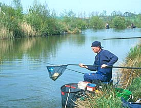 fishing-lake-pollawynjpeg.jpg