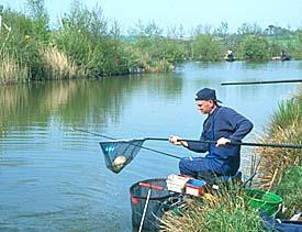 fishing-lake-pollawynjpeg.jpg