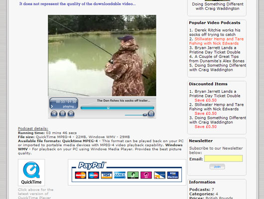 fishy_films3web.jpg
