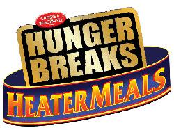 hbreaks-heatermeals-LOGO_HRweb.jpg