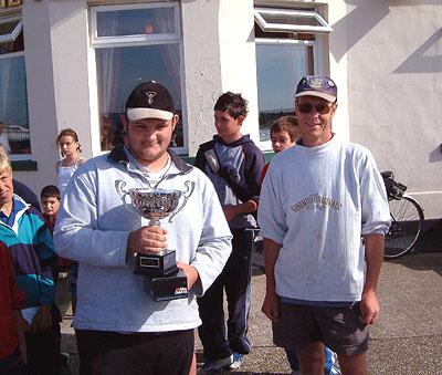 juniors05winner.jpg