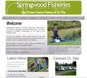 new-website-for-springwood-fishery.jpg