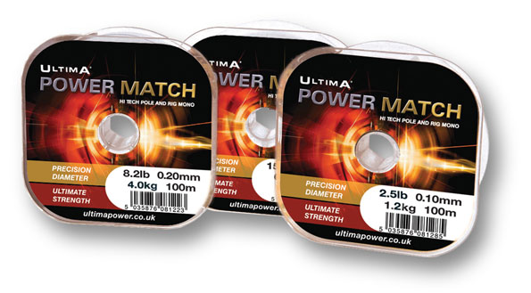 power_match_1843web.jpg