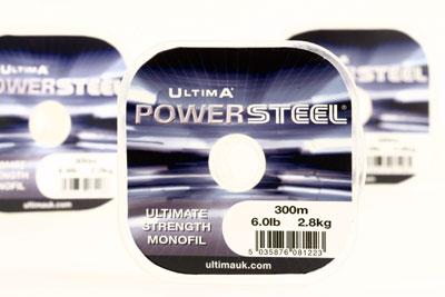 powersteel1.jpg
