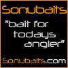 sonubaits-100x100.jpg