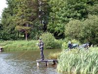 troutcastingpic.jpg
