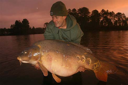 world record carp.jpg