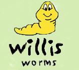 wormlogoheader.jpg