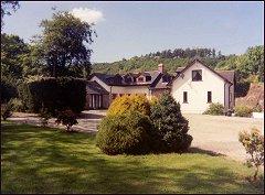 Holganfarmfromhill.jpg