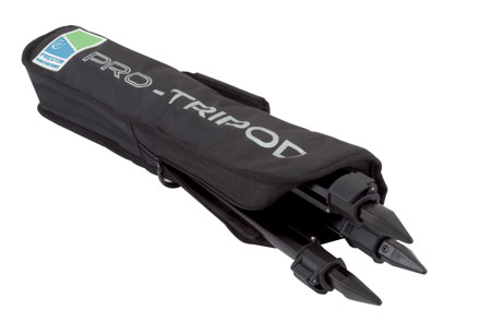 Preston Pro Tripod In Bag.jpg