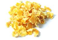 corn9670.jpg