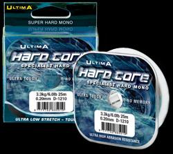 hard_core_product.jpg