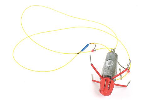 pulley11(Main).jpg