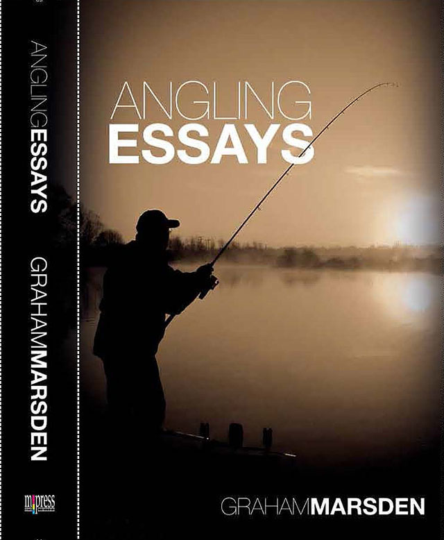 angling_essays_cover.jpg